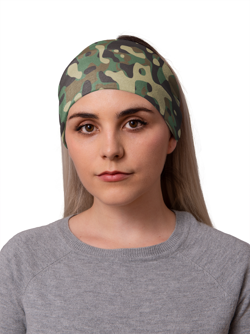 products/mockup-of-a-woman-at-a-studio-with-a-tubular-bandana-on-her-head-36078_1fd77378-51af-483c-bf28-c55983753cac.png