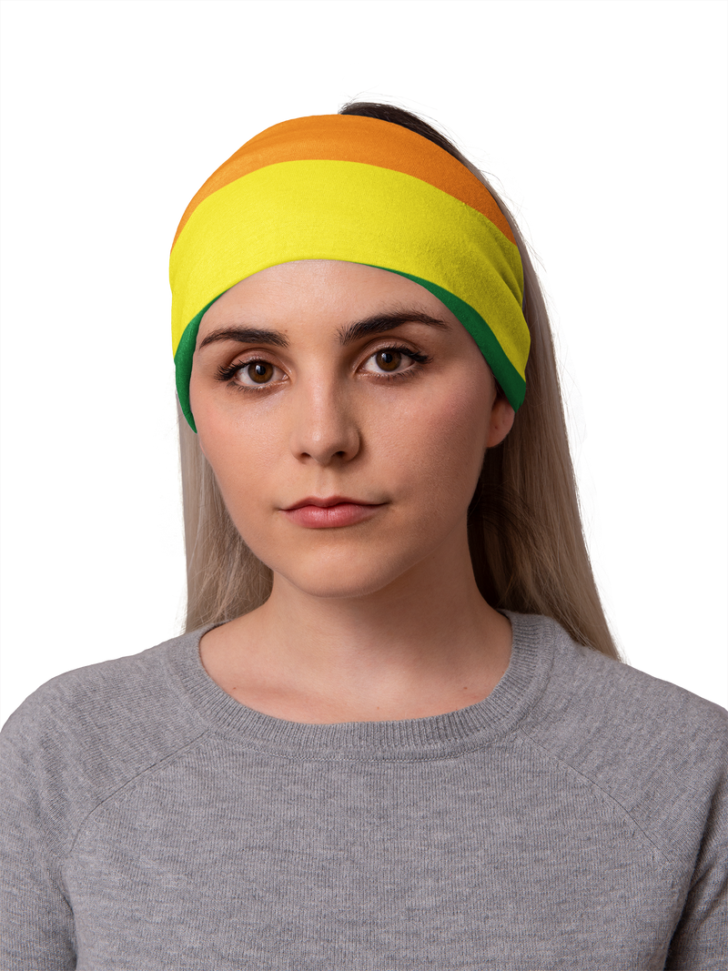 products/mockup-of-a-woman-at-a-studio-with-a-tubular-bandana-on-her-head-36078_aa6de0c7-ac09-4261-9ba8-f6e1d5d26fea.png