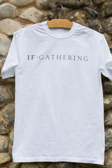 IF:Gathering Short Sleeve Tee