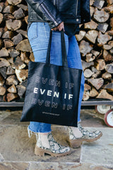IF:Local 2021 Tote Bag
