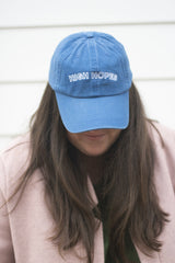 High Hopes Hat