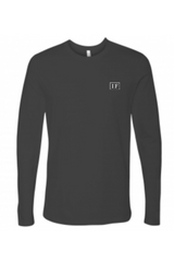 IF Long-Sleeve Tee