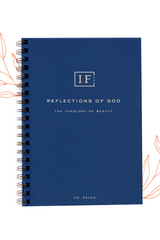 Reflections of God: The Theology of Beauty