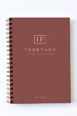 Together: A Study on Ephesians