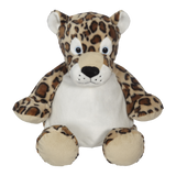 Leopard - BRAND NEW - Christine Taylor Designs
