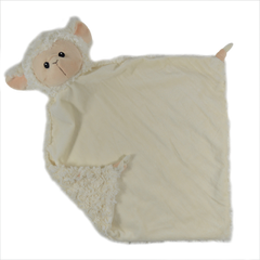 "20"" Lamb Lovey - Christine Taylor Designs"