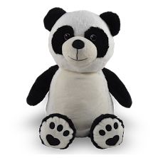 NEW Panda - Christine Taylor Designs