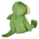 Green Dinosaur - Christine Taylor Designs