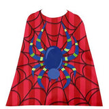 Kid Capes - Christine Taylor Designs