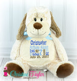 Classic Dog - Christine Taylor Designs