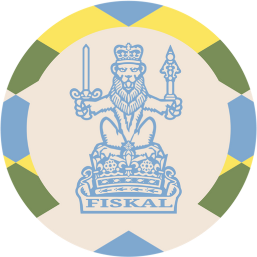 Proc Fiskal, The Highland Mob