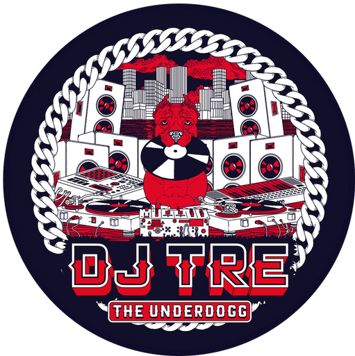 DJ Tre, The Underdogg