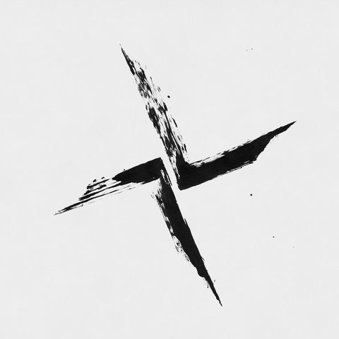 Burial, Claustro / State Forest