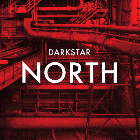 Darkstar, North
