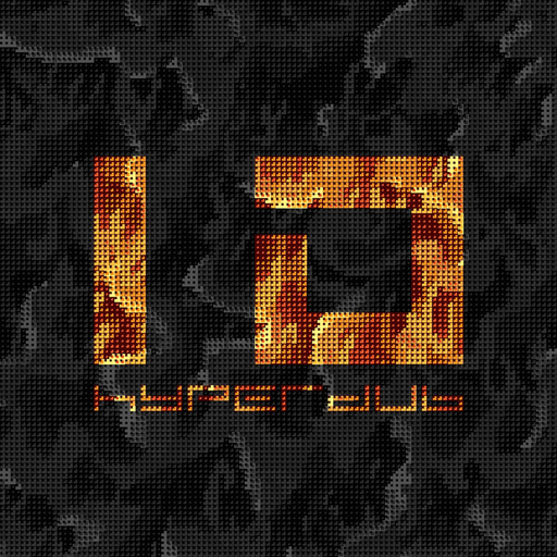 Various, Hyperdub 10.1, Decadubs 1 and 2
