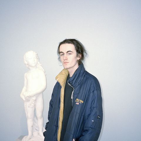 Rhythmic Complexity: Proc Fiskal Interviewed at Quietus