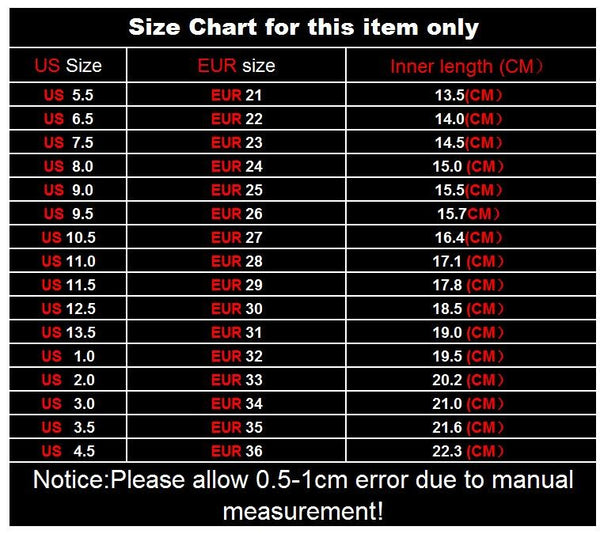 Kids Trainers Baby Shoes Girls Boys Boots Rubber Boot Baby Fashion Sport Shoes Superfly Original Tassel Shoes Comfortable