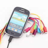 USB Sync and Charge Cable for Samsung Galaxy Note