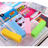 Mini Portable Power Bank external battery