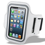 Sport Arm Band Armband Case Cover for iPhone 5/5S