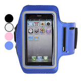 Sports Armband for iPhone 5/5S