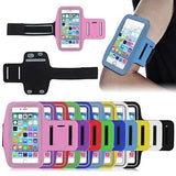 Fitness Sport Armband for iPhone 6 Plus