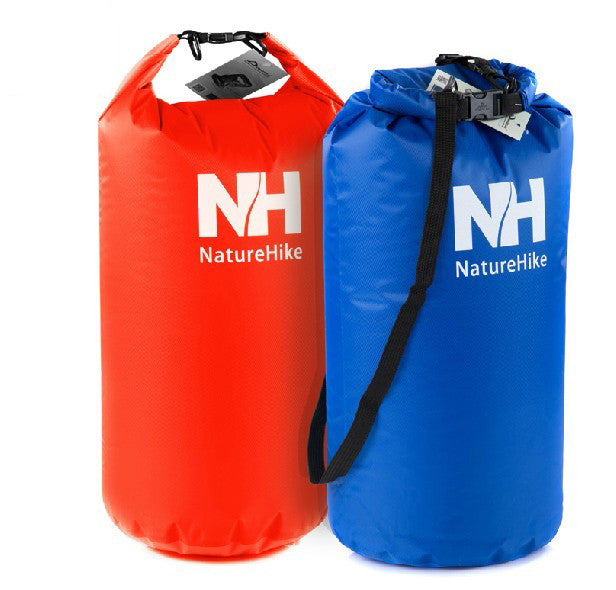 New Travel Dry bags Waterproof bag Rafting bag 25L