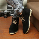 New 2015 Autumn Spring Men sneakers Quality light casual high top Fashion men shoes boots