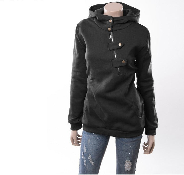 New hoody sport clothes women pullover sportwear hoodies women hoody sweatshirts