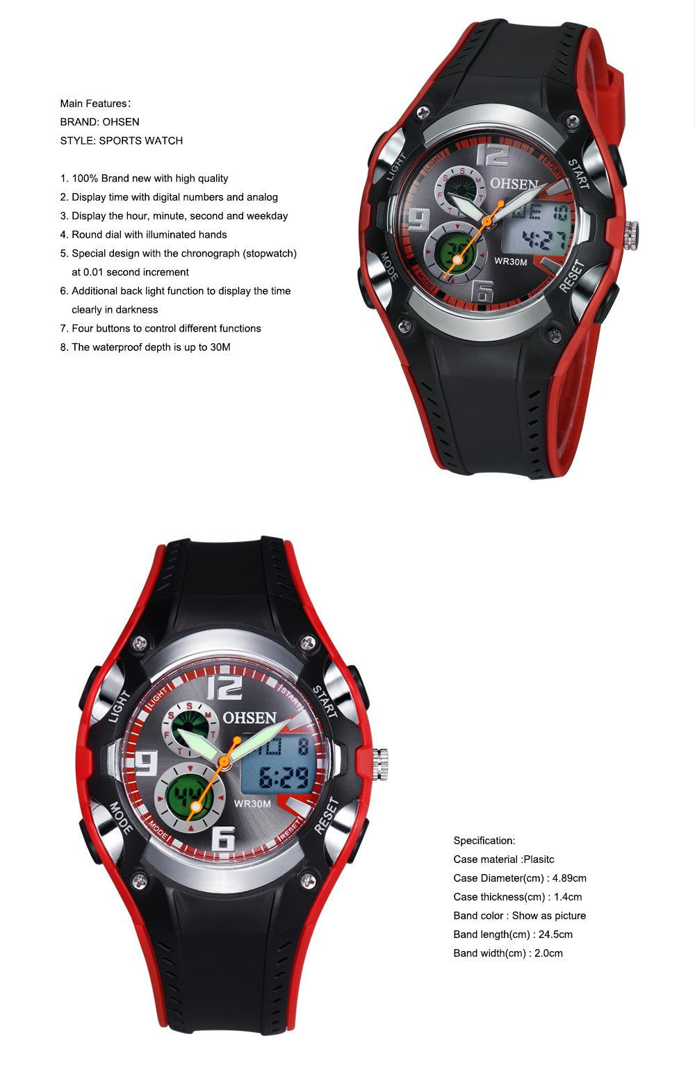 s b lover brad every budget watchuseek best watch for dive watches illuminated