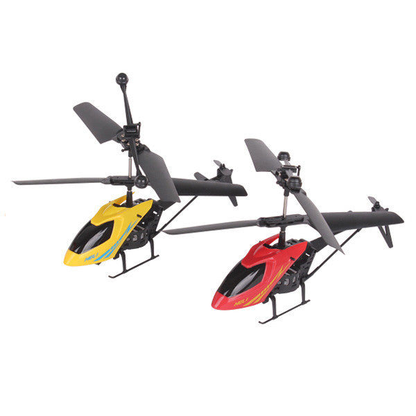 2ch mini rc helicopter radio remote control aircraft 3d gyro helicoptero electric micro 2 channel ir brushless helicopters