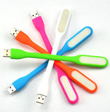 Portable Xiaomi USB Light Xiaomi LED Light with USB for Notebook Laptop Tablet PC Power bank