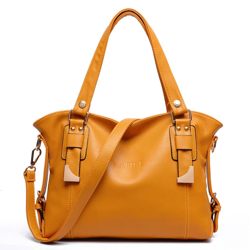 302a823fed Women Bags Handbags Women Famous Brands Fashion Women Leather Handbag  Crossbody Bag For Women Bag Ladies Designer Handbag High Quality
