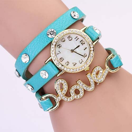 Cheap Cool Watches For Men Images Gold