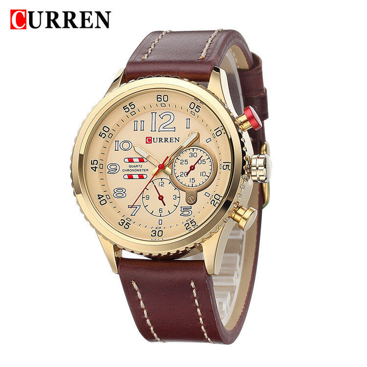 s watch wrist gold rose jis relogio ladies leather montre square antique item dress women casual watches brand feminino on in luxury quartz from
