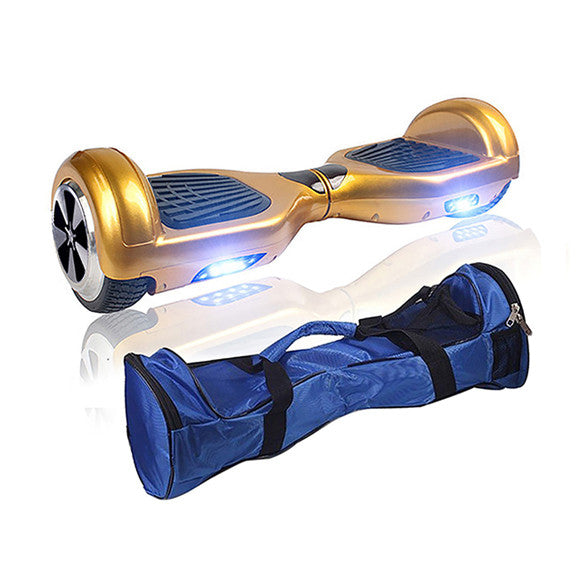 Electric Scooter hoverboard unicycle Smart wheel Skateboard drift airboard adult motorized 2 wheel electric standing scooter
