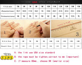 Fashion Crystal Rings For Women Multicolor Rhinestone Stainless Steel Wedding Female Teen Jewelry