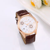 Fashion Luxury Crystal Watch Analog Wristwatches Elegant Flowers Quartz Watch Women Watches Lady Hour donna relojes mujer