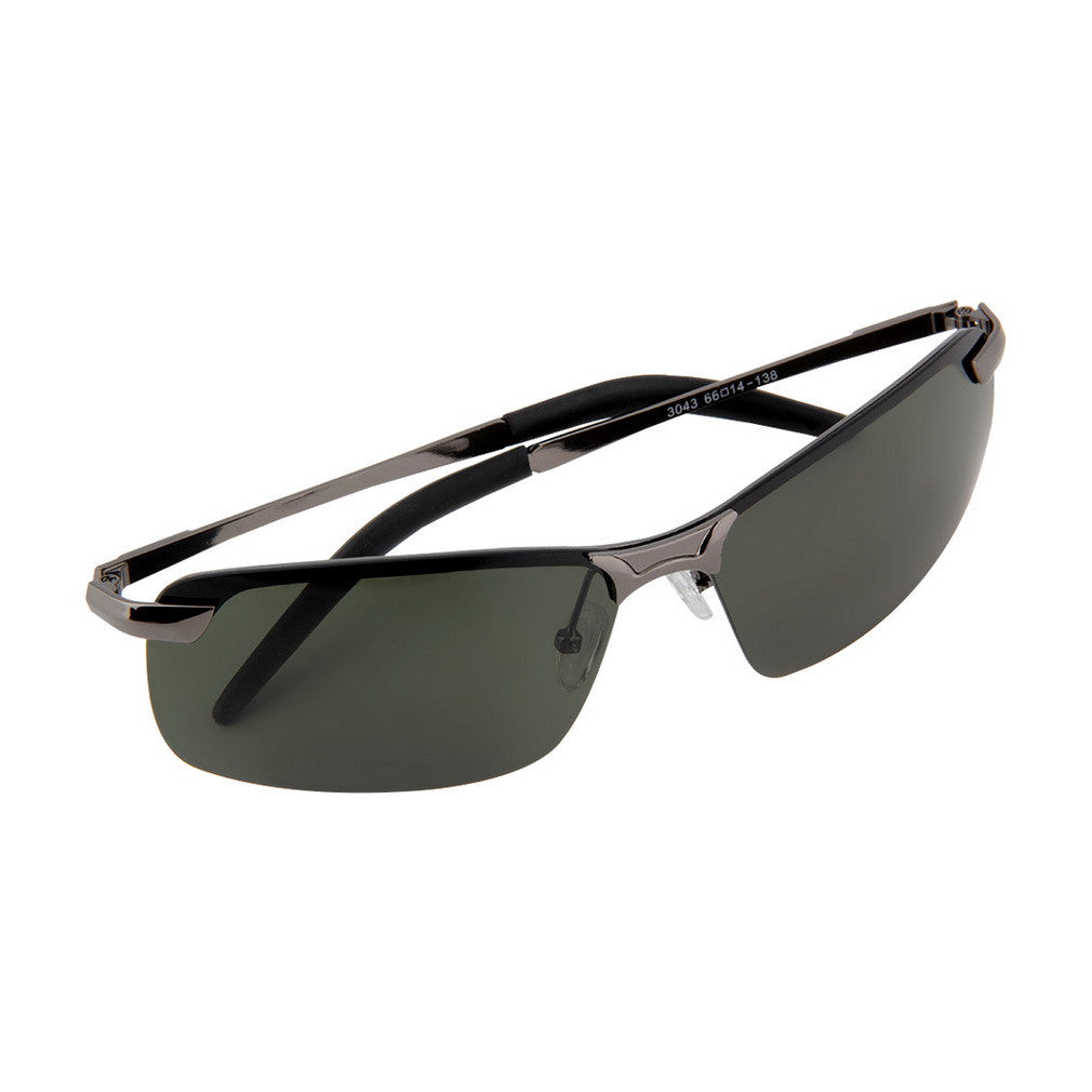 Mens Polarized Driving Outdoor Sports Sunglasses Fashion Glasses Fishing DRIVER