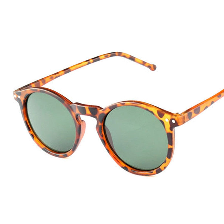 Fashion multicolour mercury Mirror glasses men sunglasses women male female coating sunglass