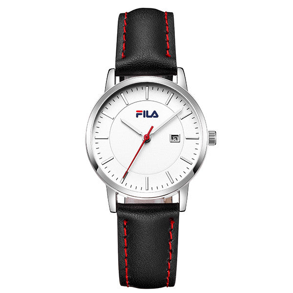 High Quality Luxury Top Brand Fashion Casual Auto Date Leather Strap Women Watch Women Watch Quartz Wristwatch