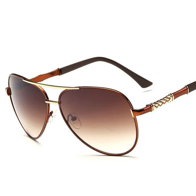 High Quality Women Driving Sunglasses Fashion Brand Designer Coating Mirror Sun Glasses Oculos de sol feminino Retro Men Oculos