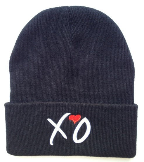 Youth Beanies Hats Hip-Hop wool winter Cotton knitted warm caps Snapback hat for man and women