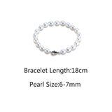 Fashion Jewelry sets AAAA High quality Genuine Freshwater pearl jewelry 4pcs 925 sterling silver jewelry