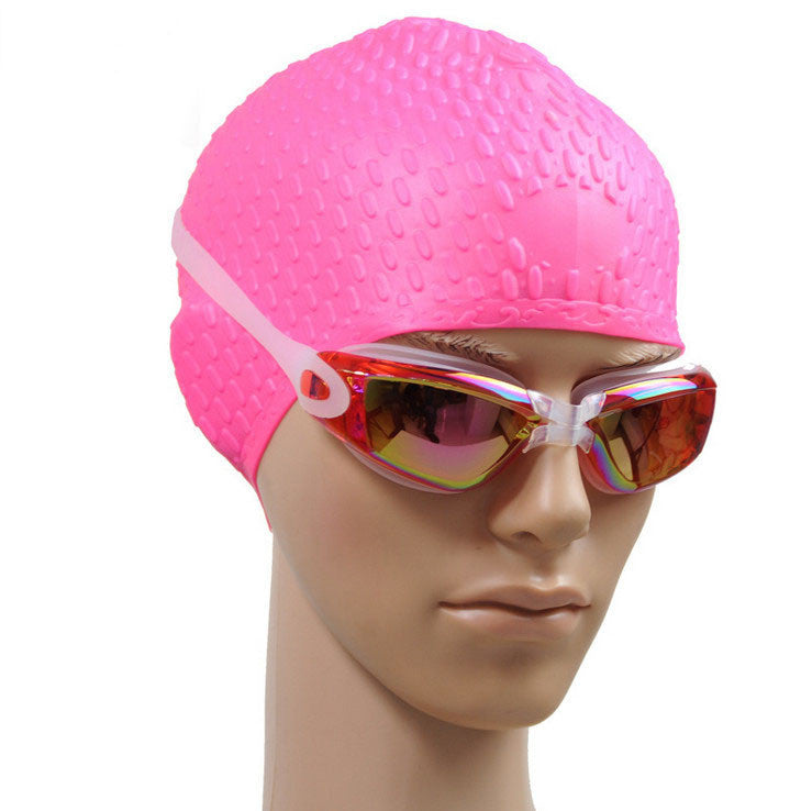Water Sports | swimming accessories | Buycoolprice