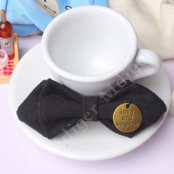 New Arrival Fashion Bowtie Boys Adjustable Bowtie Bow Ties Children Boy Ties Slim Shirt Accessories Banquet Ties