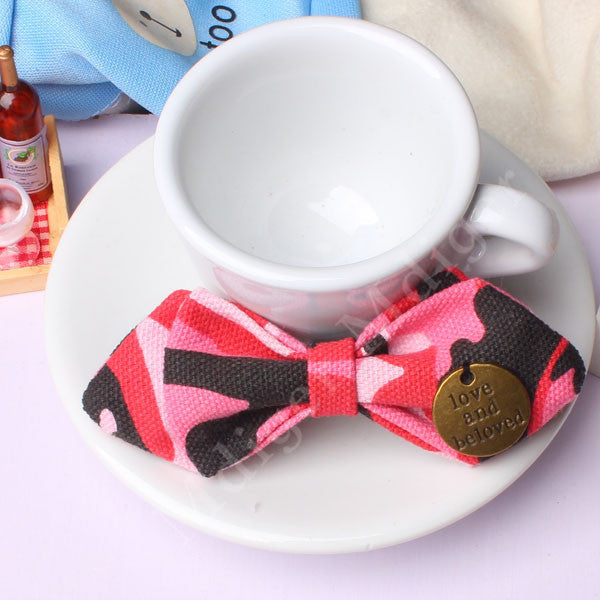 Fashion Bowtie Boys Adjustable Bowtie Bow Ties Children Boy Ties Slim Shirt Accessories Banquet Ties
