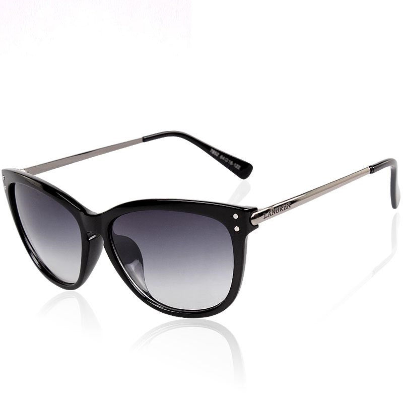 New Arrival Women Sunglasses UV400 Protection Female Eyewear High Quality Lower Price Ladies Sun Glasses Oculos Girls