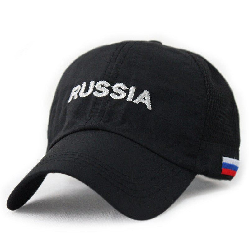 Fashion Olympics Russia sochi bosco baseball caps hats sunbonnet sports casual cap for man and woman hip hop