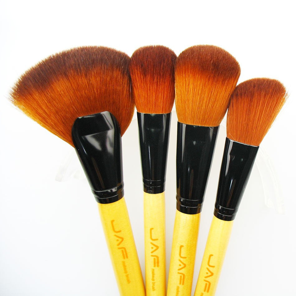 Professional Makeup Brush Set Make up Brushes Cosmetic brush case for makeup brushes kit tools